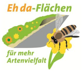 Eh da-Initiative Essingen